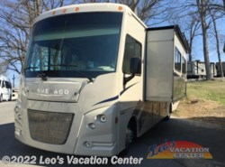 New 2017 Winnebago Vista 32YE available in Gambrills, Maryland