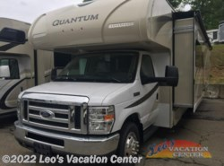 New 2017  Thor Motor Coach Quantum WS31 by Thor Motor Coach from Leo's Vacation Center in Gambrills, MD