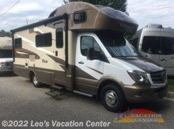New 2018  Winnebago View 24G by Winnebago from Leo's Vacation Center in Gambrills, MD