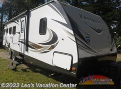 New 2018  Keystone Passport 2900RK Grand Touring by Keystone from Leo's Vacation Center in Gambrills, MD