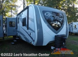 New 2018  Highland Ridge Open Range OT328BHS by Highland Ridge from Leo's Vacation Center in Gambrills, MD
