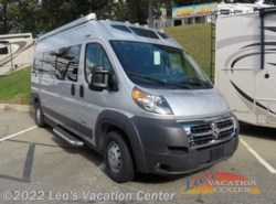 New 2018 Roadtrek Simplicity  available in Gambrills, Maryland