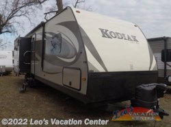 Used 2016  Dutchmen Kodiak Ultimate 300BHSL by Dutchmen from Leo's Vacation Center in Gambrills, MD