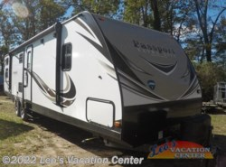 New 2018 Keystone Passport 3220BH Grand Touring available in Gambrills, Maryland