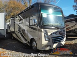 New 2018 Thor Motor Coach Miramar 35.3 available in Gambrills, Maryland
