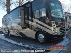 New 2018  Thor Motor Coach Challenger 37YT by Thor Motor Coach from Leo's Vacation Center in Gambrills, MD