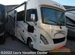 New 2018 Thor Motor Coach  ACE 30.2 available in Gambrills, Maryland