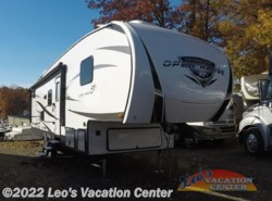 New 2018  Highland Ridge Open Range Ultra Lite UF2950BH by Highland Ridge from Leo's Vacation Center in Gambrills, MD