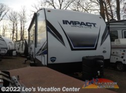 New 2018 Keystone Impact 29V available in Gambrills, Maryland
