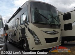 New 2018  Thor Motor Coach Windsport 34P by Thor Motor Coach from Leo's Vacation Center in Gambrills, MD