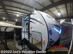 New 2018  Keystone Outback Ultra Lite 260UML by Keystone from Leo's Vacation Center in Gambrills, MD