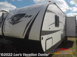 Used 2017  Highland Ridge Open Range Ultra Lite UT2804RK by Highland Ridge from Leo's Vacation Center in Gambrills, MD