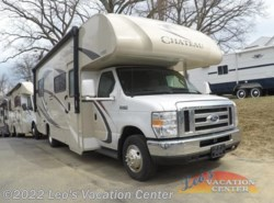 New 2018  Thor Motor Coach Chateau 25V by Thor Motor Coach from Leo's Vacation Center in Gambrills, MD