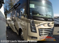 New 2018 Thor Motor Coach Miramar 35.2 available in Gambrills, Maryland