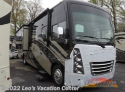 New 2018  Thor Motor Coach Challenger 37TB by Thor Motor Coach from Leo's Vacation Center in Gambrills, MD