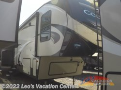 New 2018 Keystone Cougar 344MKS available in Gambrills, Maryland