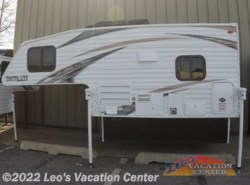 New 2018  Travel Lite Super Lite 800X by Travel Lite from Leo's Vacation Center in Gambrills, MD