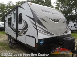 New 2019 Keystone Passport 197RB Express available in Gambrills, Maryland