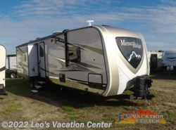 New 2019  Highland Ridge Mesa Ridge MR328BHS by Highland Ridge from Leo's Vacation Center in Gambrills, MD