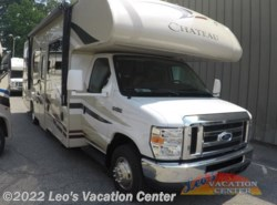 Used 2015 Thor Motor Coach Chateau 28Z available in Gambrills, Maryland