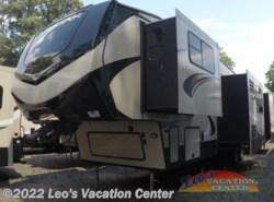 New 2019 Keystone Cougar 367FLS available in Gambrills, Maryland