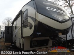 New 2019 Keystone Cougar 338RLK available in Gambrills, Maryland