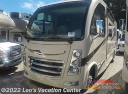 New 2019 Thor Motor Coach Vegas 25.5 available in Gambrills, Maryland
