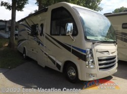 New 2019 Thor Motor Coach Vegas 25.6 available in Gambrills, Maryland