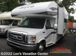 Used 2018 Jayco Greyhawk 29ME available in Gambrills, Maryland