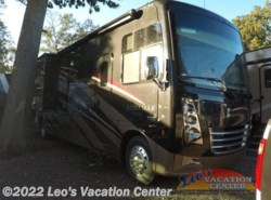 New 2019 Thor Motor Coach Miramar 37.1 available in Gambrills, Maryland