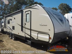 Used 2017 Coachmen Freedom Express 28.1SE available in Gambrills, Maryland