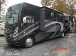 New 2019 Thor Motor Coach Challenger 37TB available in Gambrills, Maryland