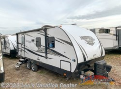 New 2019 Highland Ridge Mesa Ridge Lite Mesa  Ridge Lite MR2102RB available in Gambrills, Maryland