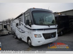Used 2012  Holiday Rambler  Aluma Lite A 32PBS