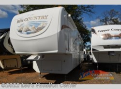 Used 2009 Heartland Big Country 2950RK available in Gambrills, Maryland