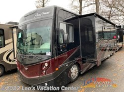New 2020 Fleetwood Pace Arrow 36U available in Gambrills, Maryland