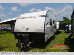 New 2020 Venture RV Sonic 190VRB available in Gambrills, Maryland