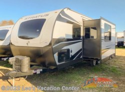 New 2021 Venture RV Stratus Ultra-Lite SR231VRB available in Gambrills, Maryland