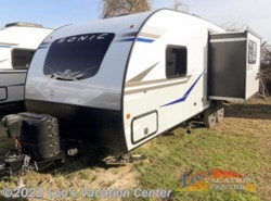 New 2021 Venture RV Sonic SN231VRK available in Gambrills, Maryland