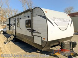 New 2021 K-Z Sportsmen LE 301RKLE available in Gambrills, Maryland