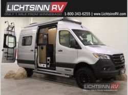 New 2020 Winnebago Revel 44E available in Forest City, Iowa