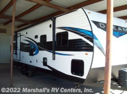 New 2018  Riverside  290 DBS by Riverside from Marshall's RV Centers, Inc. in Kemp, TX