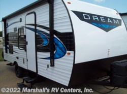 New 2018  Riverside  175 BH by Riverside from Marshall's RV Centers, Inc. in Kemp, TX
