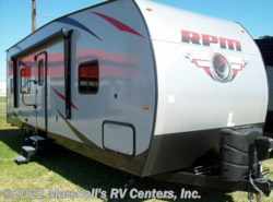 New 2018  Riverside  RPM 27 FB by Riverside from Marshall's RV Centers, Inc. in Kemp, TX