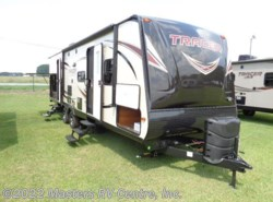 New 2017  Prime Time Tracer 3150BH by Prime Time from Masters RV Centre, Inc. in Greenwood, SC