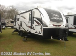New 2017  Jayco White Hawk 30RDS by Jayco from Masters RV Centre, Inc. in Greenwood, SC
