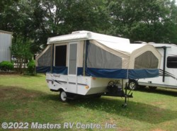 New 2006  Forest River Flagstaff  by Forest River from Masters RV Centre, Inc. in Greenwood, SC