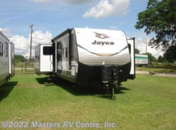 New 2018  Jayco Jay Flight 34RSBS by Jayco from Masters RV Centre, Inc. in Greenwood, SC