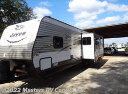 New 2017  Jayco Jay Flight 29RKS by Jayco from Masters RV Centre, Inc. in Greenwood, SC