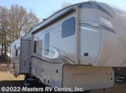New 2018  Jayco Eagle HT 28.5RSTS by Jayco from Masters RV Centre, Inc. in Greenwood, SC